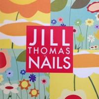 Jill Thomas Nails